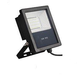 Đèn Pha LED ELV