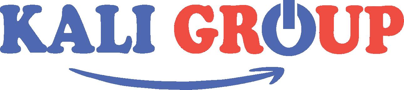 Kali Group | Giải Pháp Chiếu Sáng Toàn Diện