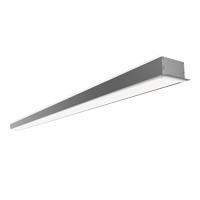 Đèn LED Thanh Profile VinaLED