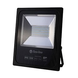 Đèn Pha LED Rạng Đông