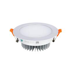 Đèn LED Âm Trần VinaLED