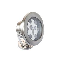 Đèn LED Âm Nước VinaLed