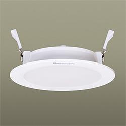 Đèn LED Downlight Panasonic