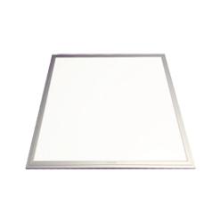 Đèn LED Panel VinaLED