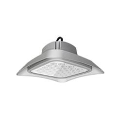 Đèn LED Nhà Xưởng VinaLED