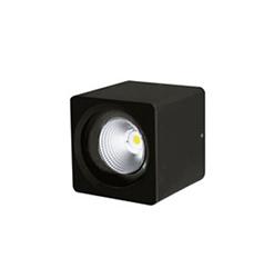 Đèn LED Ốp Trần VinaLED