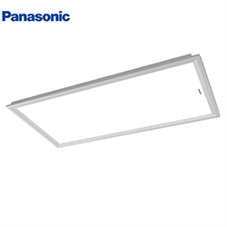 Đèn LED Panel Panasonic