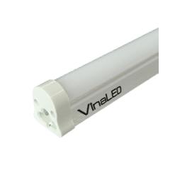 Đèn LED Tuýp VinaLED