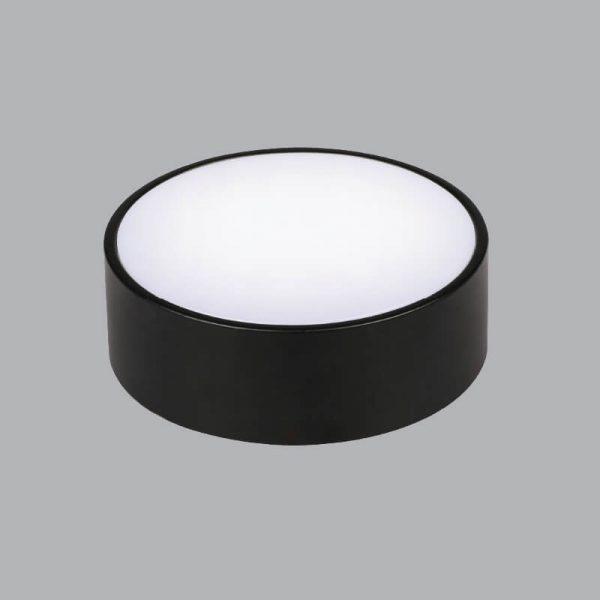 Đèn LED Gắn Nổi MPE