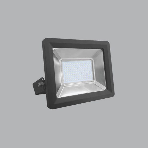 Đèn LED Pha MPE