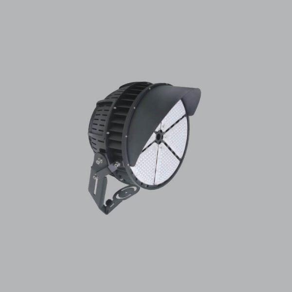 LED Sport Light MPE