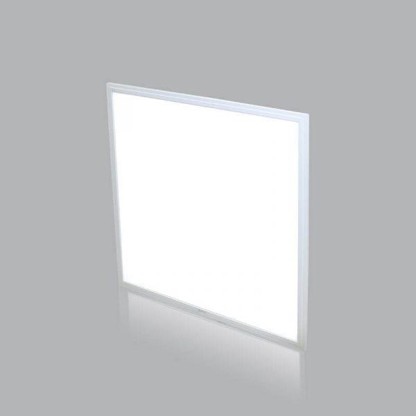 Đèn LED Panel MPE