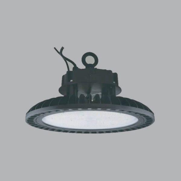 Đèn LED Highbay MPE