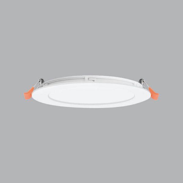 Đèn LED Âm Trần MPE