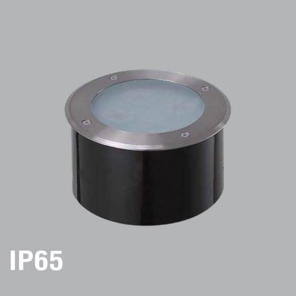 Đèn LED Âm Đất MPE