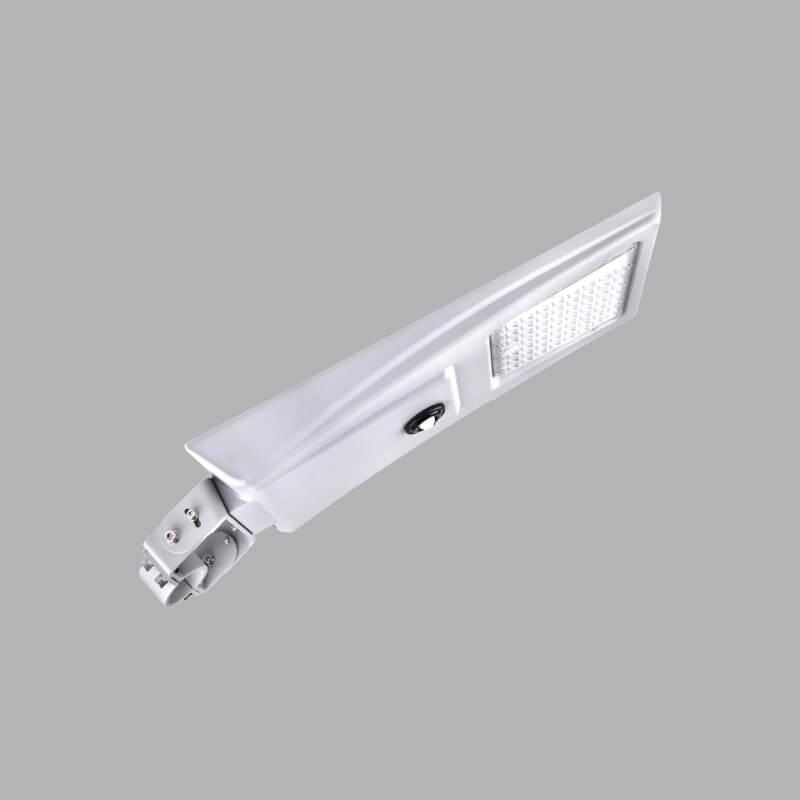 Đèn Đường LED MPE