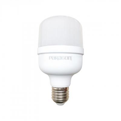 Đèn LED Búp Paragon