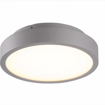 Đèn LED Ốp Trần Paragon