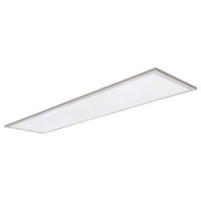 Đèn LED Panel Paragon