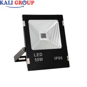 Đèn Pha LED GS Lighting