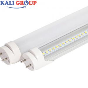 Đèn Tuýp LED GS Lighting