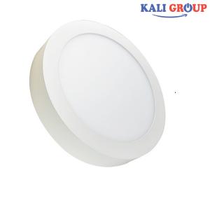 Đèn LED Ốp Trần GS Lighting