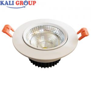 Đèn LED Âm Trần GS Lighting