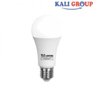 Đèn LED Búp TLC
