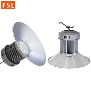 Đèn LED Nhà Xưởng FSL