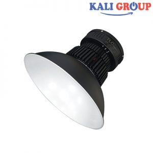 Đèn LED Nhà Xưởng TLC