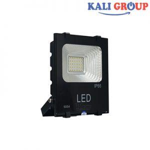 Đèn LED Pha TLC