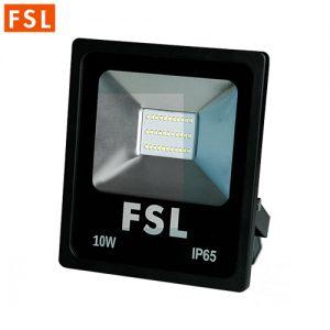 Đèn Pha LED FSL
