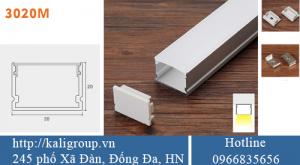 den-led-thanh-nhom-3020-300x165.png